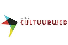 cultuurweb