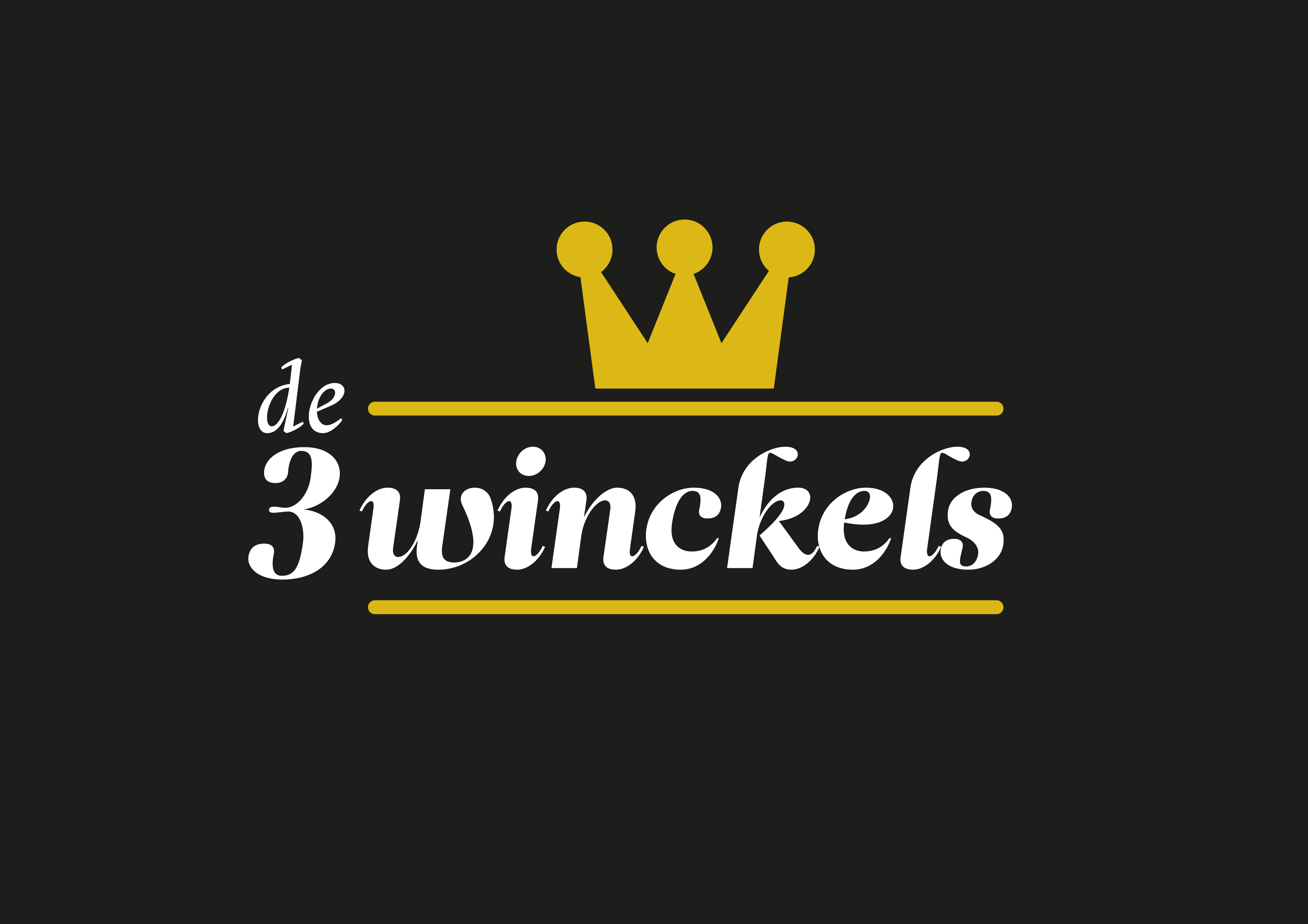 logo-3-winckels