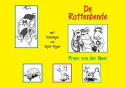 De Rattenbende