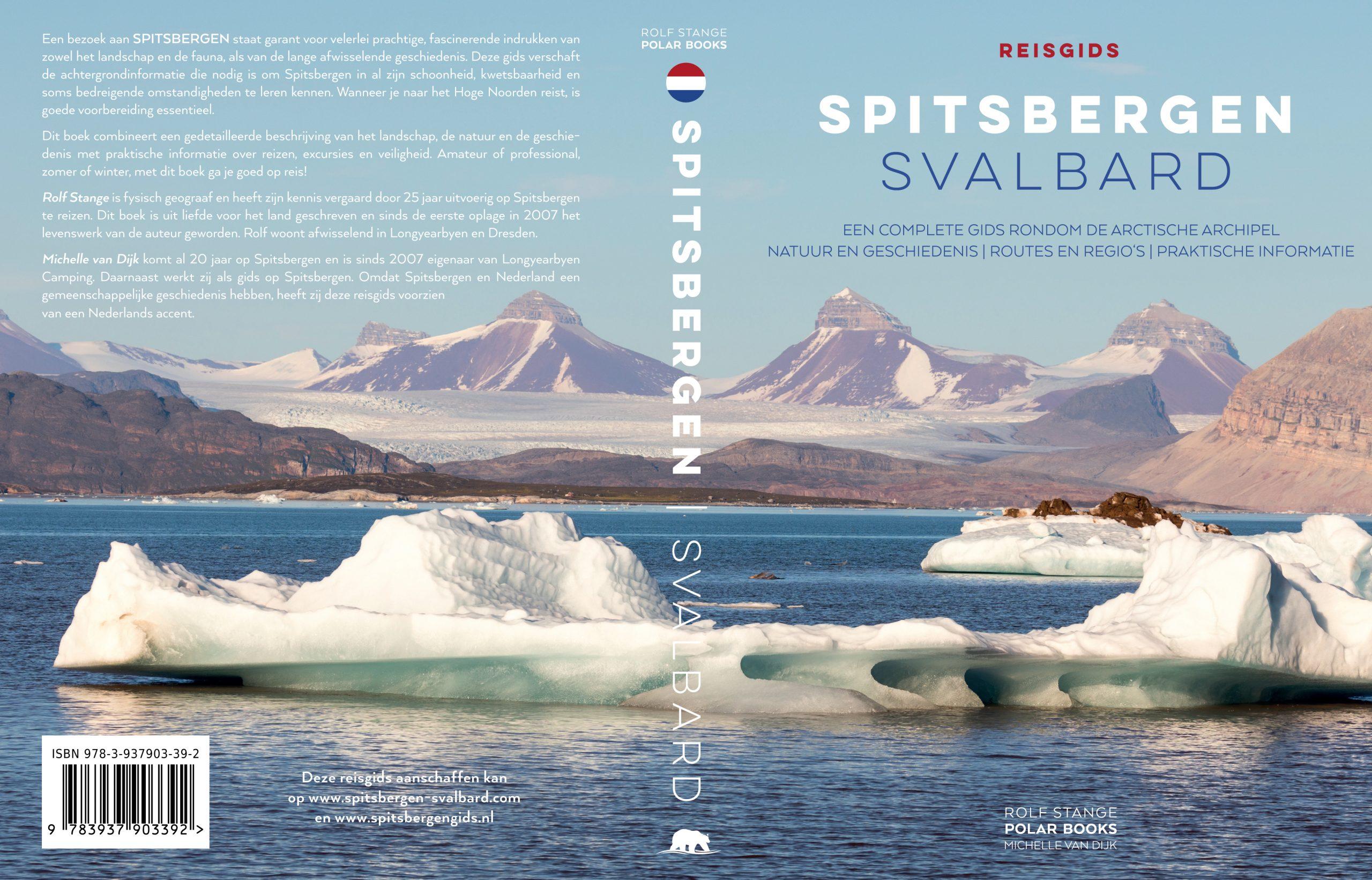 Spitsbergen-NL