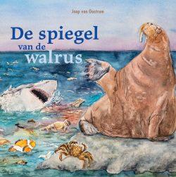 De spiegel van de walrus