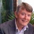 Jacques Verbeek